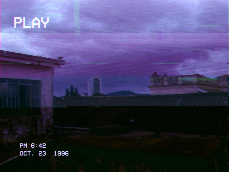purple vaporwave - Google Search | aesthetic; ﴾vaporwave ...