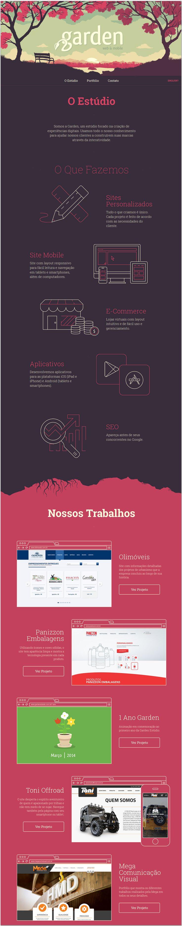 best web design images on pinterest design websites website