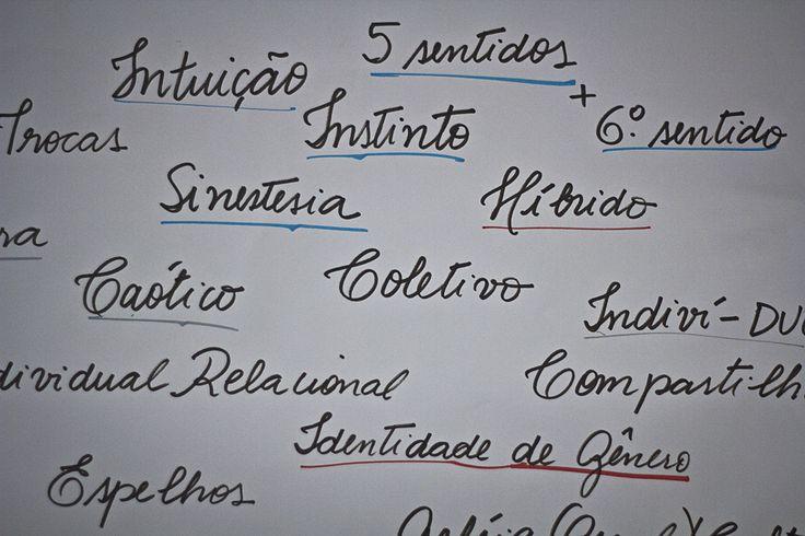 Lab 4 // Fabricio DaCosta (OEstudio) // Costurando os sentidos