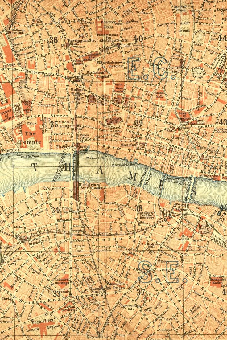 Best 25 London map ideas on Pinterest  City maps Map