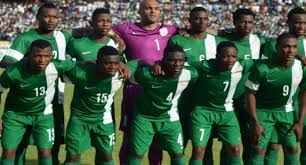 Super Eagles Send Strong Message With Argentina Win  The Super Eagles kicked off their preparation for the 2018 FIFA World Cup with a surprise 4-2 win over the La Albiceleste of Argentina inTuesdaysinternational friendly match in faraway Krasnodar in Russia.  Read also :Playing For Nigeria Is Where I Belong - Iwobi  The victory was made more appreciating given that the Argentines expectedly went two goals up in the first 30 minutes before they succumbed to the resilient Nigerians.  Even…
