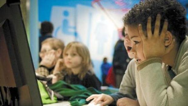 proteccion-menores-edad-internet