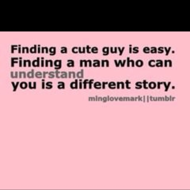 <3Favorite Stories, Definition True, Quotes 3, Sayings Quotes, Sexy Man, So True, Pink Pink, Man Fans, Quotes Sayings Lessons