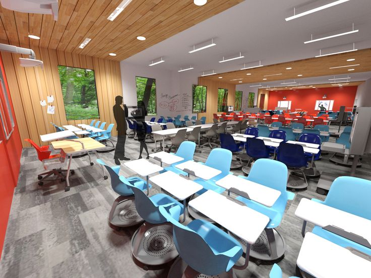 Classroom Design Guidelines Higher Education ~ Best higher ed images on pinterest schools