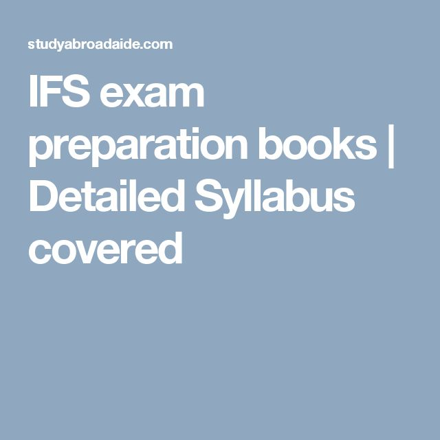 16 best sarkari naukari india images on pinterest ifs exam preparation books fandeluxe Gallery