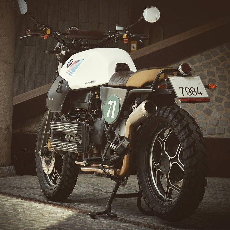 45 best bmw motorrad images on pinterest | bmw motorrad, bmw