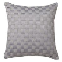 private-collection-cable-41x41-filled-cushion