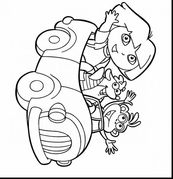 Turn Picture Into Coloring Page Best Of Turn Into Coloring