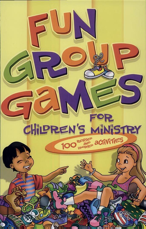 87 Energy-Busting Indoor Games & Activities For Kids ...
