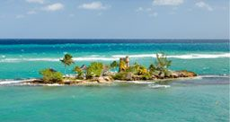 Contact Us - All-Inclusive Caribbean Vacations   Couples Resorts