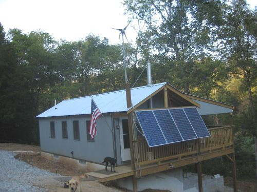Off Grid Solar System Kits Solar Power Backup Systems Sunshine Works