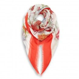 Branded Scarves with all varieties and sizes