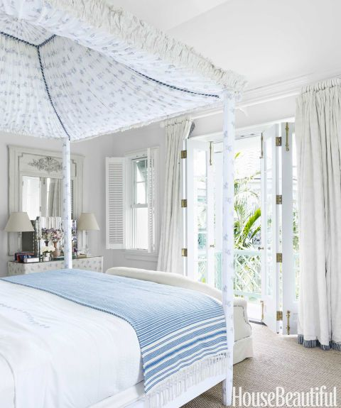 556 Best Images About Colonial British West Indies Design