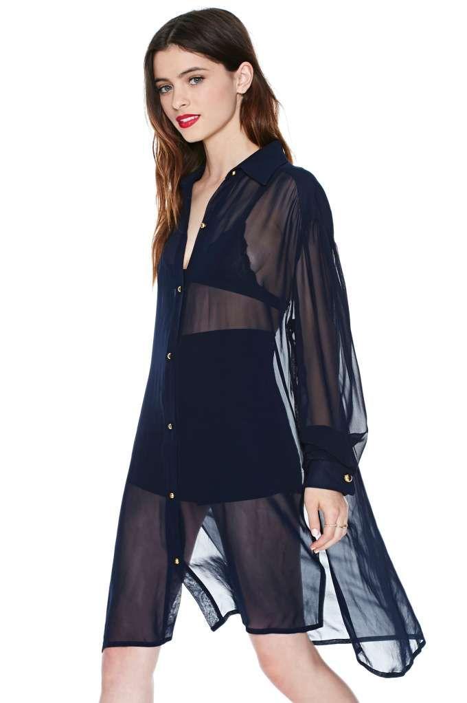 Best 20  Sheer shirt ideas on Pinterest | Mesh tops, Sheer shirt ...