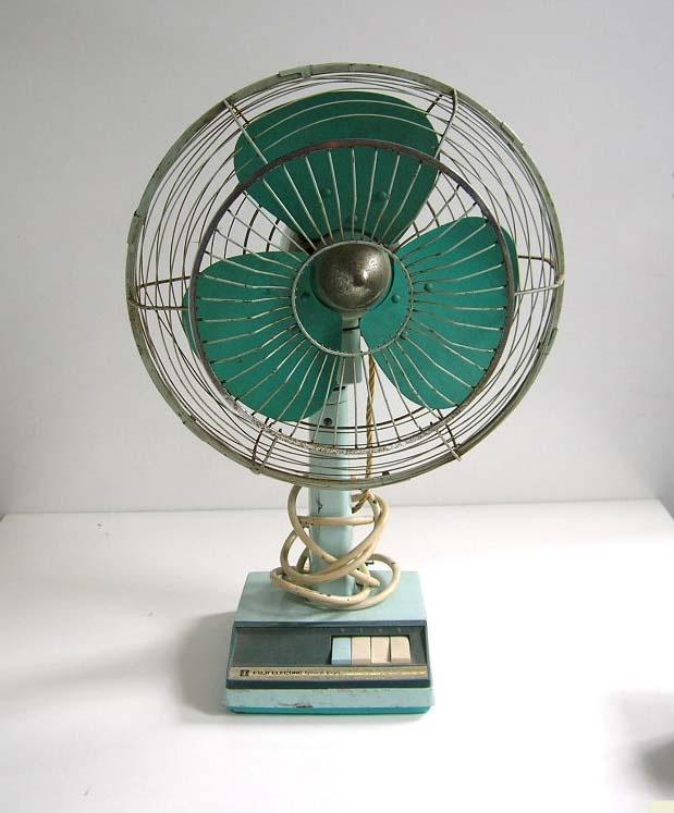 Retro Electric Fans : Images about vintage⭐️fans on pinterest air fan