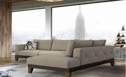Νέο σαλόνι Clever