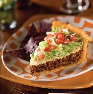 inexpensive dinner ideas for 2. simple dirt cheap dinner idea: taco pie - 1/4 cup butter 2/ inexpensive ideas for 2
