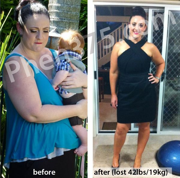 weight loss success stories over 50