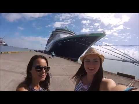 Crucero Monarch Pullmantur || Enero 2017 Almeida Viajes Esmeralda Permitenos Asesorarte Tel. 53081785 o 53080197 esmeralda.gerencia@almeidaviajes.mx http://www.almeidaviajesesmeralda.com.mx/