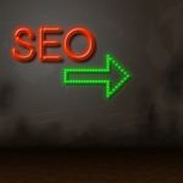 It is a great time to review the impact of your website on leads and revenue and make some changes to boost the performance of SEO over the course of the year. You can hire the services of an SEO in Calgary to make more business from your website. With extensive years of experience they know almost everything about #SEO and #digitalmarketing.