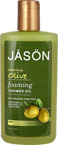 Jason Shower Oil Olive >>> Want to know more, click on the image.