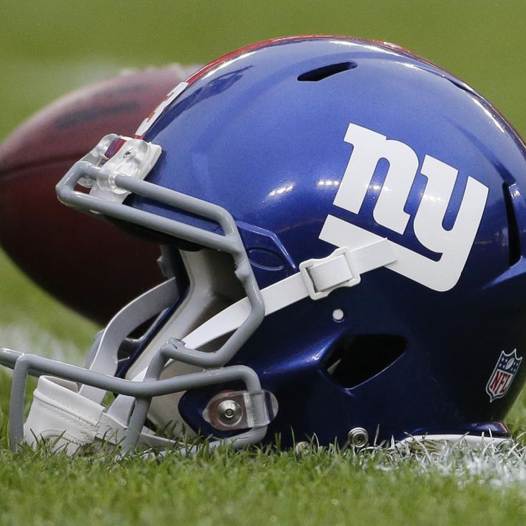 8 Players on New York Giants' 2017 Roster Bubble