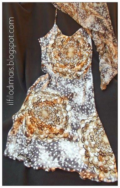 http://ilfilodimais.blogspot.it/2014/09/parure-fiore-giallo-per-un-vestito-di.html