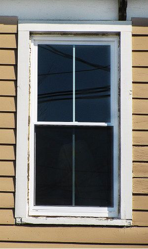 17 best images about old house restorations historic for Window design colour