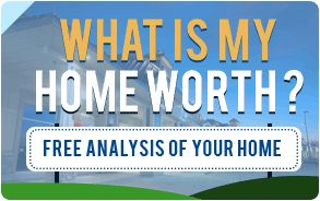 Check your current Home Value Report:here: http://www.brisbanehomevalue.com.au/