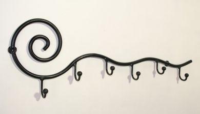 Sallyarte.com: Arte em Ferro