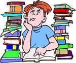 Γρηγόρης ...δάσκαλος...: Εκπαιδευτικό υλικό