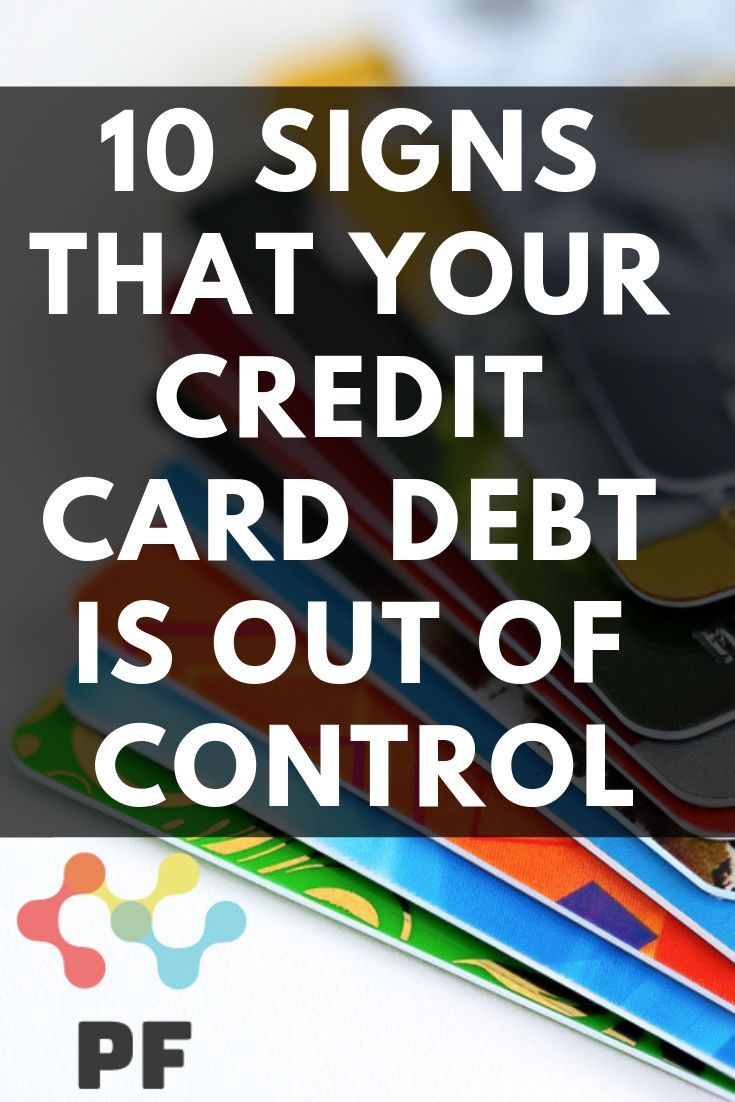 image regarding Free Printable Credit Card Signs known as Credit history Card Payoff Calculator Credit score Card Payoff Printable