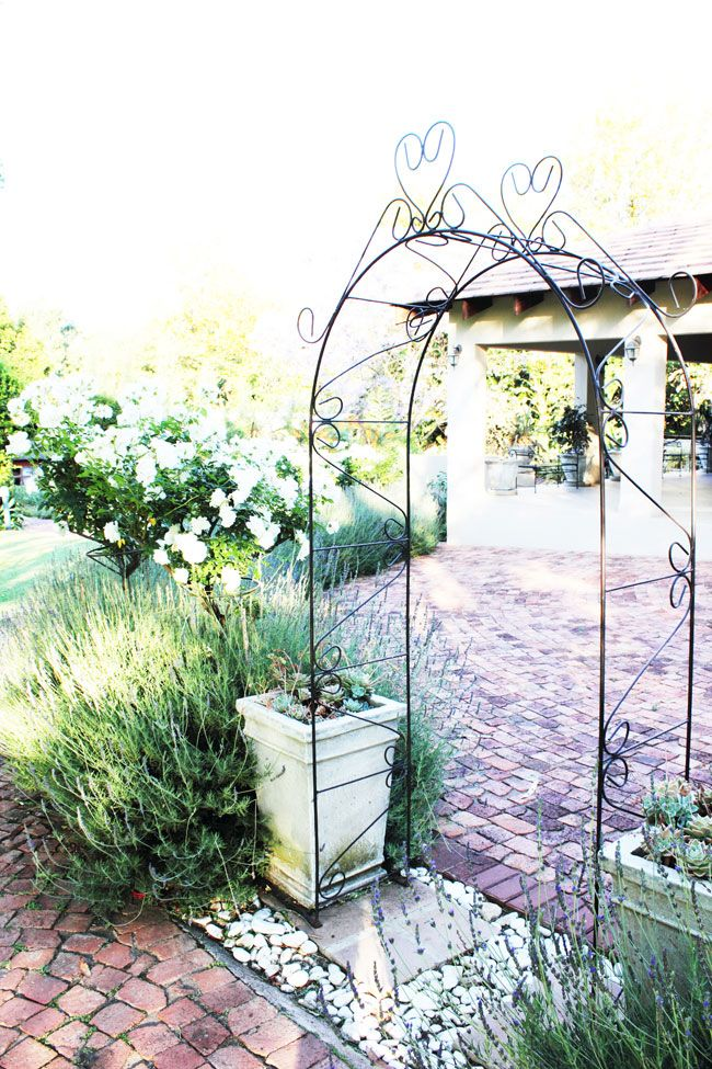 Shere View Wedding and Function Venue - Pretoria East