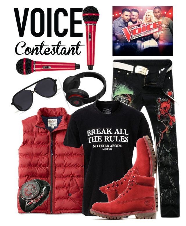 Break all the rules guys by bella0678 on Polyvore featuring polyvore, moda, style, Spymaster, Bally, Timberland, Lucky Brand, No Fixed Abode, Frontgate, fashion, clothing, thevoice and YahooView