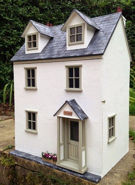 House Blogs best 25+ doll house people ideas on pinterest | doll house play
