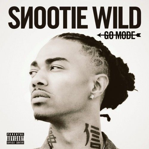 [Music] Snootie Wild – 'She's A Keeper' ft. August Alsina & Yo Gotti- http://getmybuzzup.com/wp-content/uploads/2014/09/snootie-wild-go-mode-500x500.jpg- http://getmybuzzup.com/snootie-wild-shes-a-keeper/- Snootie Wild – 'She's A Keeper' ByAmber B Epic Records rapper Snootie Wild who is also signed to Yo Gotti's CMG imprint has a new EP called 'Go Mode'coming out on September 23rd. Included on the project is a nice collaboration with August A