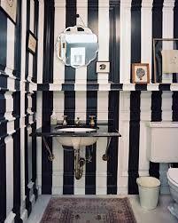 Bildergebnis für tapete schwarz weiß gestreift