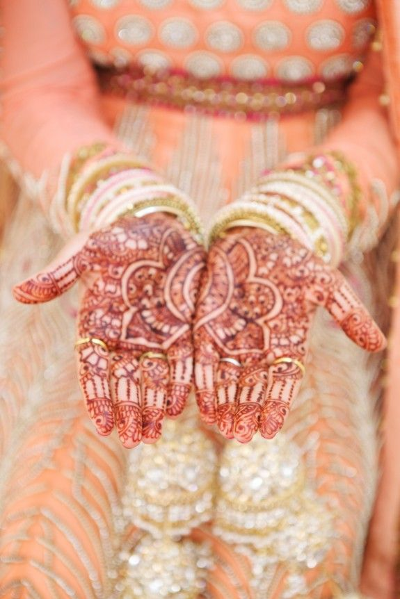 Henna Tattoo Vancouver Bc : Images about bridal mehndi on pinterest mehendi