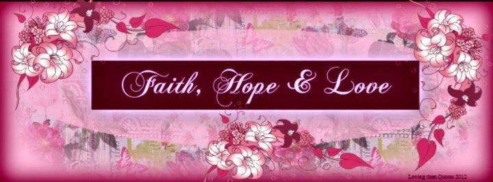Faith hope love facebook covers pinterest faith - Faith love hope pictures ...