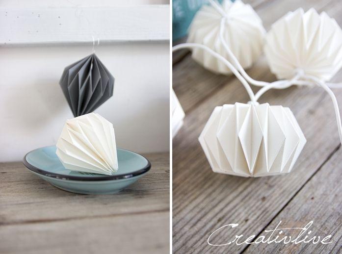die besten 25 falten mit papier ideen auf pinterest papier falten origami geschenke und. Black Bedroom Furniture Sets. Home Design Ideas