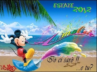 ANIMALIDO una spiaggia per cani a Fano (Italia) seguici su Facebook BAUUU!