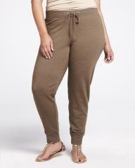 skinny active pant | Shop Online at Addition Elle
