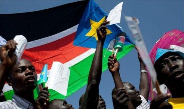 Sud Sudan, morti silenziose ma in continuo aumento