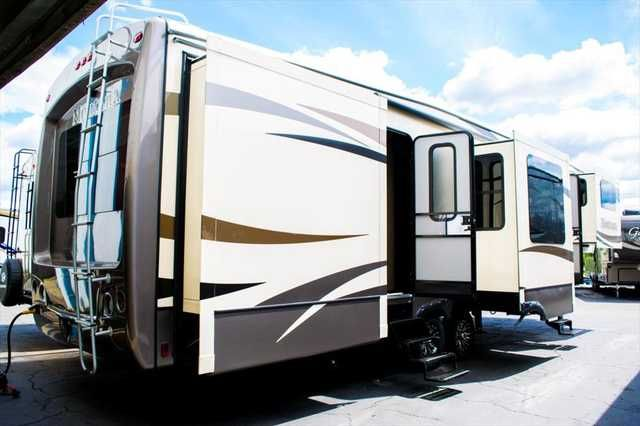 2016 New Keystone Montana 3710fl Fifth Wheel in Oregon OR.Recreational Vehicle, rv, 2016 Keystone Montana 3710fl, Accessories: RESIDENTIAL LIVING PACKAGE,MONTANA FOUR SEASON LIVING PACKAGE,MONTANA LEGACY UPGRADE PACKAGE,CORRECT TRACK ,6 POINT HYDRAULIC AUTO LEVELING,FIREPLACE,FOUR DOOR RV REFRIGERATOR,2ND AIR CONDITIONER- 13.5 BTU LOW PROFILE,POWER VENT FAN-BATHROOM,KING BED,STATE SEAL - OR,RVIA SEAL-GO CAMPING,WINTERIZATION,DESTINATION CHARGES,,