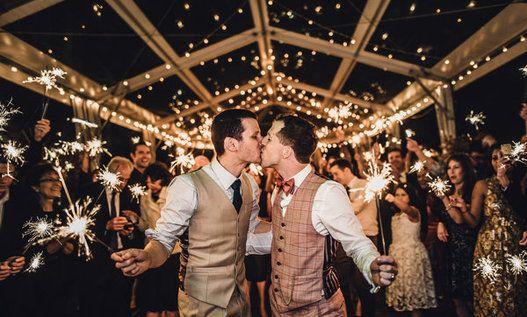 47 fotos premiadas de casamento que vão te deixar sem palavras