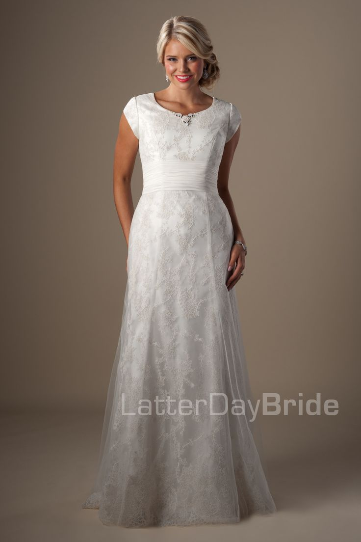 29 best Elena\'s Bridal Boutique images on Pinterest   Wedding frocks ...