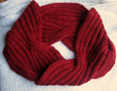Free Knitting Patterns Dk Cowl : 1000+ images about Straight Needle Knitting on Pinterest How To Knit, Knit ...