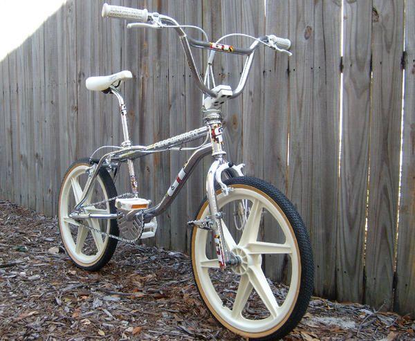 152 Best Bmx Bikes Images On Pinterest Bmx Bikes Bmx Freestyle