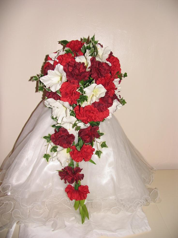 best 25 gladiolus wedding ideas on pinterest gladiolus wedding arrangements gladiolus. Black Bedroom Furniture Sets. Home Design Ideas