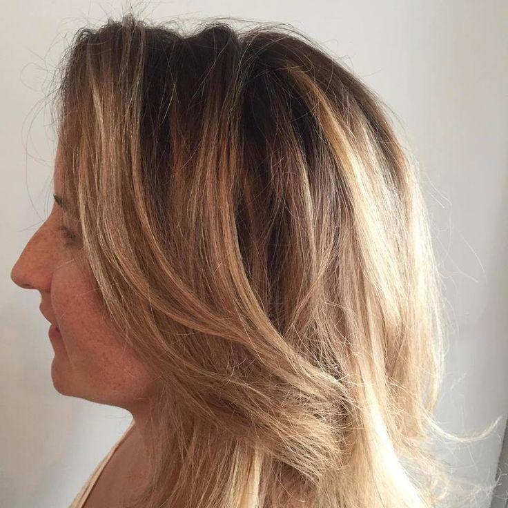 Board Certified Hair Colorist Best Western In Santa Clara Ca
